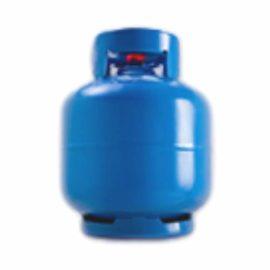 Gás de Cozinha Ultragaz P5 5kg