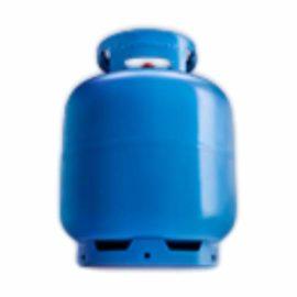 Gás de Cozinha Ultragaz P13 13kg