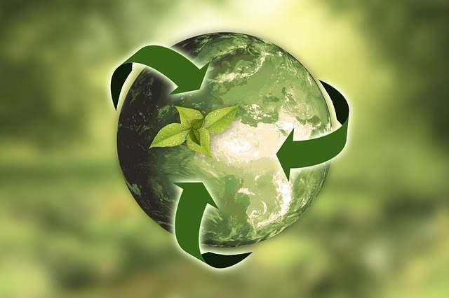 Sustentabilidade da Ultragaz: Missão