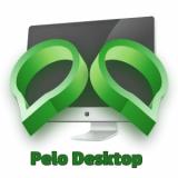 Pedir Gás Pelo WhatsApp Desktop