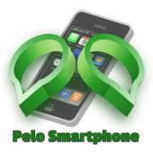 Pedir Gás Pelo WhatsApp Smartphone